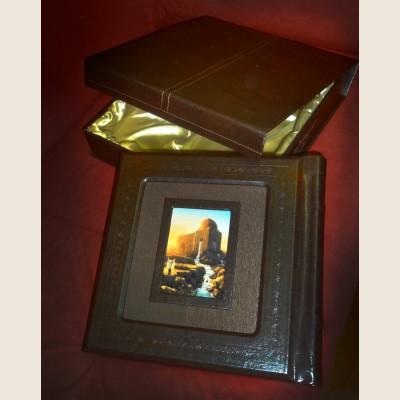 Prayers & Requests Album - אלבום תפילות ובקשות - Products